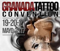 convenciones conventions u2014 og tattoo supply