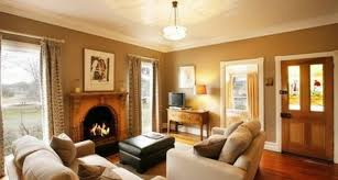 living room neutral wall colors amazing craftsman living room