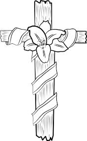 best cross coloring page 59 in download coloring pages with cross