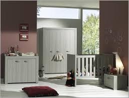 mobilier chambre pas cher mobilier chambre pas cher 1004261 cuisine chambre bƒ bƒ pas cher