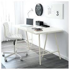 coin bureau ikea bureau noir ikea bureau en bureau en a be bureau noir ikea le bon