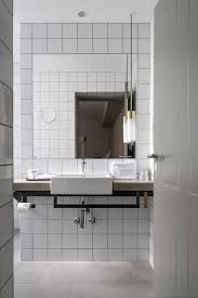 1489 best bathroom images on pinterest architecture bathroom