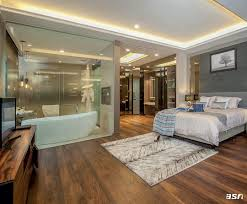White Shiny Bedroom Furniture Best Upscale Bedroom Furniture Contemporary House Design