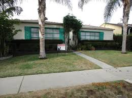 condos for rent in pacific beach san diego ca from 1050 hotpads
