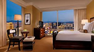 2 Bedroom Penthouse Suite Emejing Bellagio 2 Bedroom Suites Ideas Dallasgainfo Com