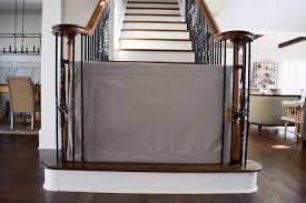 Evenflo Home Decor Stair Gate Baby Gates For Stairways Home Design Ideas And Pictures