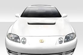 lexus sc300 images welcome to extreme dimensions inventory item 1992 2000 lexus