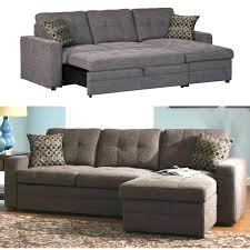 Microfiber Sectional Sofa Small Reclining Sectional Sofas Full Image For Microfiber