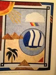 Art Deco Duvet Art Nouveau Quilt Patterns Pharaoh S Fun From Art Deco Quilts Art