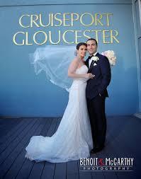 north shore wedding pictures u2013 benoit mccarthy photo