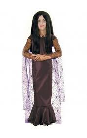 Morticia Addams Halloween Costumes 21 Halloween Costumes Images Costume Ideas