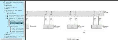 bmw wiring schematics e63 bmw schematics and wiring diagrams