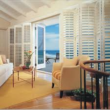 acoustic blinds acoustic blinds suppliers and manufacturers at