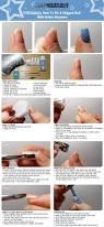 464 best the gel bottle inc images on pinterest make up nail