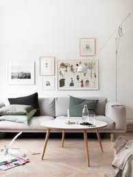 scandinavian style living room decordots scandinavian living room