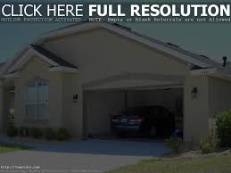 how much would it cost to paint the exterior of my house