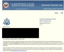 Kentucky travel visas images Happy some sort of anniversary to me crawfin 39 usa jpg