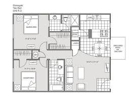 Stonegate Furnished Apartments Rentals Mesa AZ Apartmentscom - Furnished two bedroom apartments