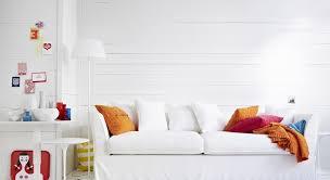 coussins canapé comment choisir les coussins pour votre canapé