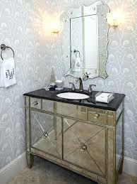 Antique Looking Bathroom Vanities Antique Style Bathroom Vanities Nz Telecure Me