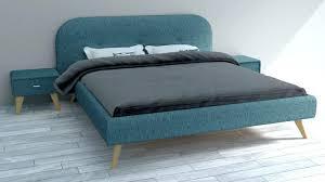faire un canapé avec un lit faire un canape avec un lit une place serruriermontmagny pro