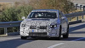 new volkswagen arteon vw arteon u s launch confirmed for 2018