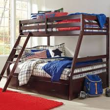 Bunk Bed Attachments Gabriela Bunk Bed Accessory Reviews Wayfair