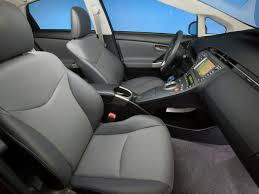 price of 2014 toyota prius 2015 toyota prius price photos reviews features