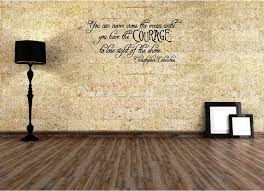 creating wall decals quotes jen joes design image of vinyl wall decals quotes