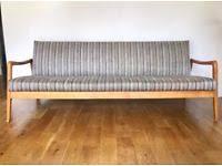 Retro Sofa Bed Vintage Sofa Bed Dining U0026 Living Room Furniture For Sale Gumtree