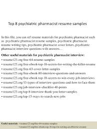 Psychiatrist Resume Esl Thesis Statement Editor Services Au Cheap Descriptive Essay