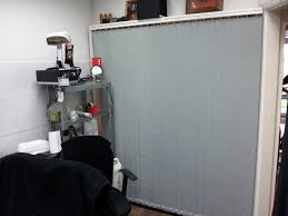 commercial window blinds plymouth