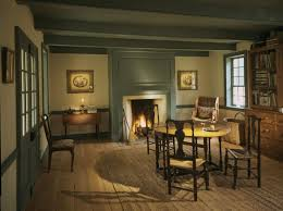 532 best colonial dining rooms images on pinterest primitive