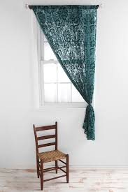 230 best cortinas curtains images on pinterest curtains