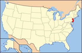 Usa Map Printable by Find Map Usa Here Maps Of United States Part 179
