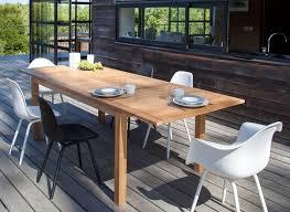 meuble cuisine inox brossé meuble cuisine inox brossé beautiful les 19 meilleures images du
