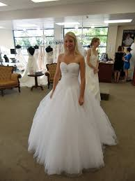 bridal consultant wedding dress advice tips our wedding consultant