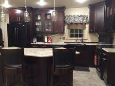 The Solid Wood Cabinet Company Great Ivory Kitchen The Solid Wood Cabinet Company Via Flickr