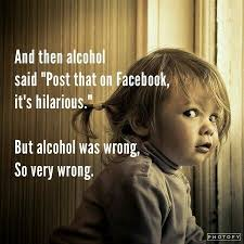 Hilarious Friday Memes - alcoholism memes we understand quitting drinking
