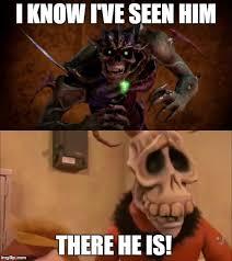 Tmnt Meme - tmnt imgflip