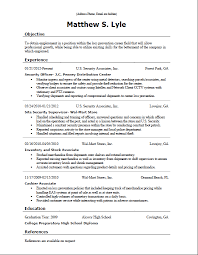 Which Resume Format Is Best Download What To Put On My Resume Haadyaooverbayresort Com