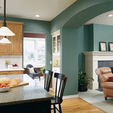 paint ideas for open floor plan wall colour combination for small living room sherwin williams