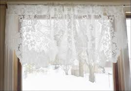 Marburn Curtain Outlet Kitchen Waverly Insulated Curtains Swag Valance Cornice Valance