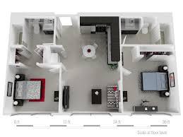 apartment for rent 2 bedroom la apartments 2 bedroom at excellent beautiful manificent for rent