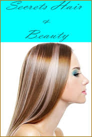 hair extensions swansea swansea hair extensions mobile salon hair extension services