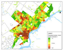 New York City Crime Rate Map by The Arts Culture U0026 Social Well Being Arts Blog