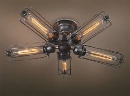 Ceiling Fan Chandelier Combo Chandelier Ceiling Fan Home Designs