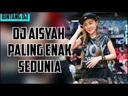 download mp3 cinta terbaik stafaband download dj aisyah free mp3 music hits