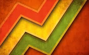 Orange Color by Orange Wallpapers Lyhyxx Com