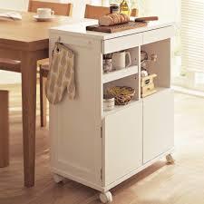 mobile credenza cucina casa yi coreano semplice legno credenza mobile multifunzionale